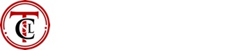 Tomoops Consulting Services Limited